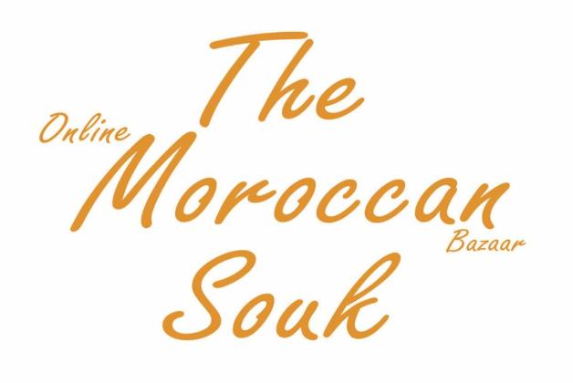 The Moroccan Souk - Your Online Moroccan Bazaar!